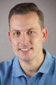 Dr. med. dent. Daniel Hoyer / 08.10.2014 / Bonn